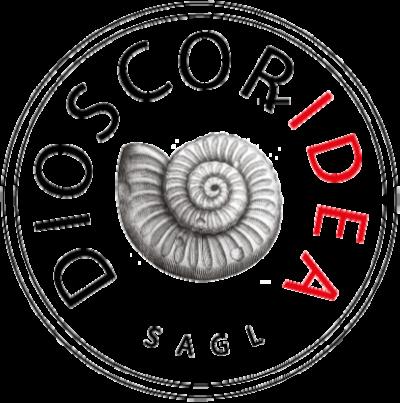 dioscoridea.ch