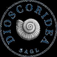 dioscoridea.com