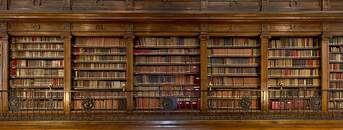 Shop online of selected antiquarian books