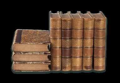 1701-Imhof-Historia Italiae et hispaniae Genealogica. 1st edition. Illustrated